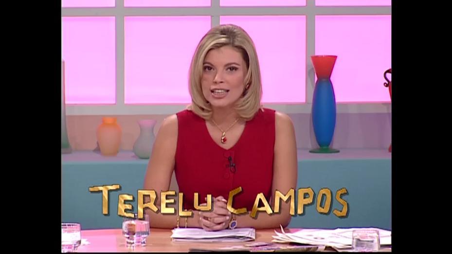 Con T De Tarde Una Mesa Camilla De éxito